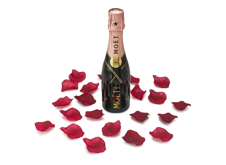 Valentine's Delight!